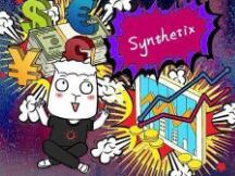 一图带你了解什么是Synthetix