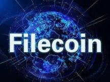这些Filecoin冷门知识你需要了解