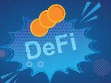 沃顿商学院20页报告揭开DeFi神秘面纱:它远超炒作 (上)