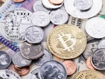 主流币与山寨币投资价值和误区