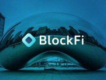 Celsius成BlockFi「难兄难弟」,面临数个州监管机构指控
