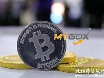 风险警告: MTGOX无法提现现金 别上MTGOX卖币