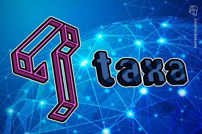 Taxa用可信硬件构建Layer2链下网络,兼顾高性能和隐私保护