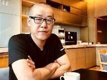 李笑来:为什么我对区块链应用保持谨慎乐观?