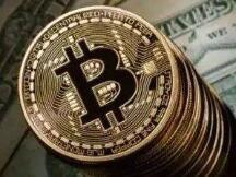 韩玮:比特币的价格能涨到多高?