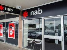 澳大利亚国民银行通过区块链实现向加拿大帝国商业银行转账
