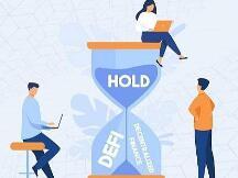 Pantera Capital合伙人:一文读懂去中心化固定利率加密借贷协议