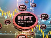 NFT构成数字出版吗?合规怎么做?