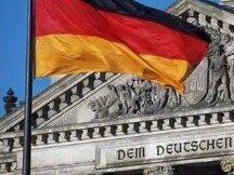 箱体上轨承压,德国新法案能否成为助力?
