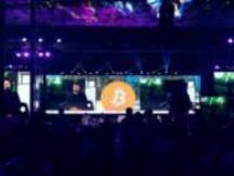美国迈阿密举办比特币大会,至少吸引1.2万人到场