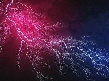 HashKey 崔晨:比特币闪电网络现状、应用、技术进展及未来发展方向