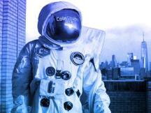 全球第二大加密资管公司Coinshares将于3月11日上市,资管规模超45亿美元
