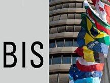 新加坡中央银行探索利用区块链技术实现多个CBDC之间的跨境支付