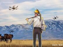 BTC矿工大部分改挖ETH:为什么?他们的成本又是多少?