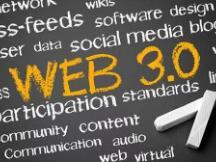 Web 3.0上的DeFi创造了更多的收入机会