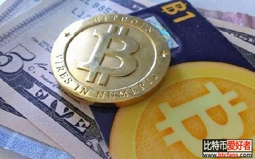 德国财政部认可比特币 但对其生命力仍存疑问