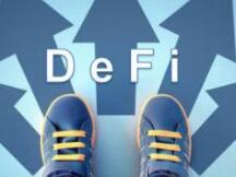 面对安全难题,DeFi的两难抉择(上)
