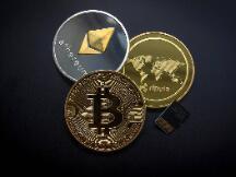 Coinbase机构负责人:Coinbase现托管200亿美元加密资产,4月份以来增加140亿美元