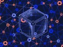 硬核:深入分析 TWAMM 做市商的数学原理