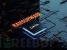 CertiK:阿根廷电信公司被黑,遭750万美元勒索事件分析