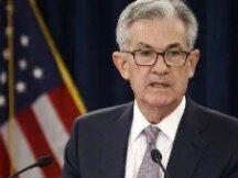 美联储主席:美国没有禁止比特币和虚拟资产的计划
