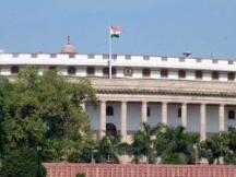 印度可能绕过议会推动加密法案