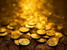 万亿美元市值的比特币会归零吗?万一崩盘会否冲击金融体系