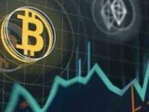 国际性合作呼之欲出:加密市场已影响到全球金融市场