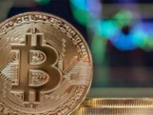 一项新的1.8亿美元的BTC信托刚刚在多伦多证券交易所上市