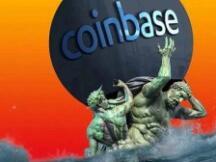 Coinbase争议史:宕机、诉讼、分叉、侵犯隐私