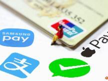 众星捧月央行数字货币 DC/EP将取代微信支付宝?