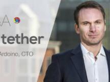 专访Bitfinex CTO Paolo Ardoino:东亚地区对Tether的需求尤为强烈