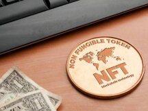 """NFT的核""""裂变""""到""""聚变"""""""