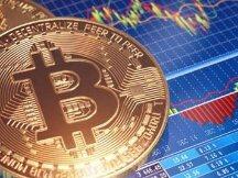 盈透证券为美国注册投资顾问推出加密货币交易服务