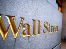 区块链初创公司Symbiont团队与华尔街传奇Ranieri展开合作