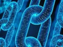 多链无缝连接:全网最全跨桥操作指南