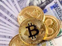 虚拟货币延续高压整治