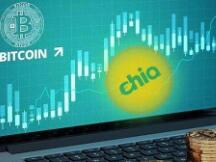 Chia 挖矿技术分析及建议