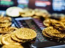 20%的受访者将加密货币和稳定币视为现有金融体系稳定性的潜在威胁