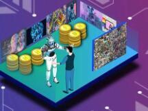 TRIBEONE:让你拥有属于你自己的银行