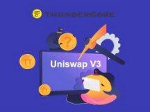 一文读懂 Uniswap 做市商协议 Multiple Protocol
