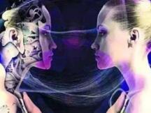 谷歌未来学家:2029年人类开始实现永生,男女关系变得微妙
