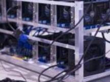 嘉楠科技:矿机盈利将跑赢比特币涨幅