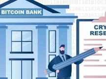 美国银行监管机构为客户提供加密货币托管服务