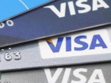 支付巨头VISA计划在其网络中增加加密交易
