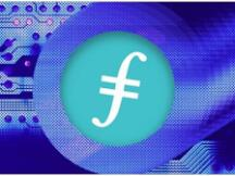 Defi的发展让Filecoin的未来充满想象力