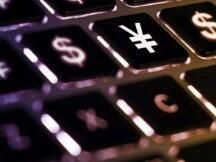 金融科技巨头拥抱数字货币,比特币会成为主流吗?