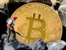收入持续创新高 数据显示加密矿工仍不断积累比特币