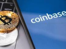 数字货币交易所第一股来了!Coinbase计划两周内直接上市