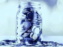 交易平台会成为下个目标?ETH清算价格下移